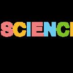 SCMY logo