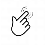 Click-PNG-Icon-Free