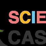 サイエンスキャッスルロゴ_castle logo